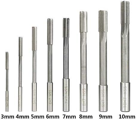 0.2500 Cutting Dia 4 Flute 0.750 Cutting Length 1//4 Shank Dia KYOCERA 1813-2500D750CR Series 1813 Standard Length Corner Radius End Mill Carbide 30 Degree Angle 2-1//2 Length DLC