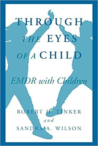 Book Through the Eyes of a Child (Norton Professional Books) by Robert H. Tinker Ph. D. (1999-02-17)