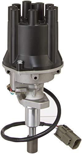 Spectra Premium NS31 Distributor