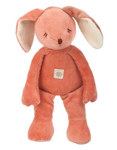 miYim Organic Plush Storybook Collection - 11