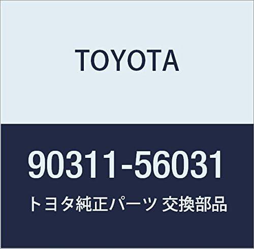 Toyota 90311-56031 Wheel Seal