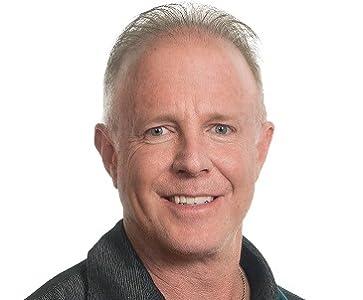 Dr. Warren Willey