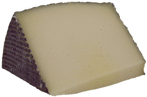 Andanzas, Manchego Cheese aged 3-4 months (2x1 pound)