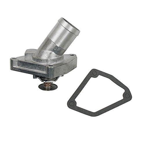 Beck Arnley 143-0788 - Gasket Thermostat Nissan