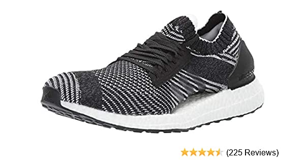 newest 3d416 b593b Amazon.com  adidas Performance Womens Ultraboost X  Road Run