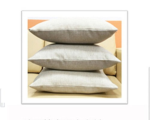 SLS-Cotton-Linen-Decorative-Throw-Pillow-Case-Cushion-Cover-18-X18