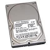 Hitachi 0A39261 Global Storage Technologies Deskstar 7K1000.C Hds721016Cla382 Hard Drive 0A39261