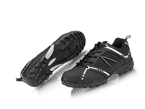 Nero 42 Corsa 44 Lifestyle 45 Scarpe l05 Cb Donna Da Xlc 43 46 41 shoes Yqx6wzcB