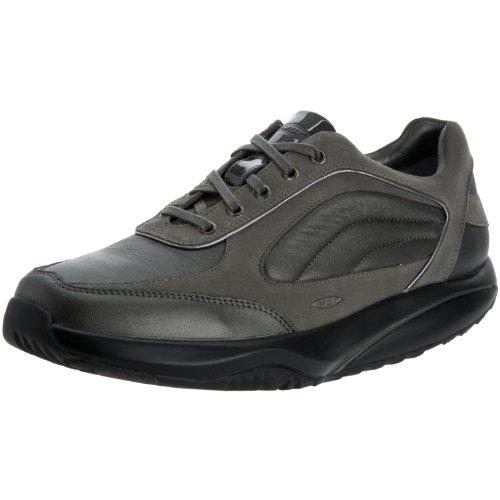 MBT Schuhe Maliza grey Women (400149-20)