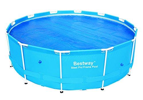 045496502973 upc nintendo handheld console 3 ds new for Bestway piscine service com