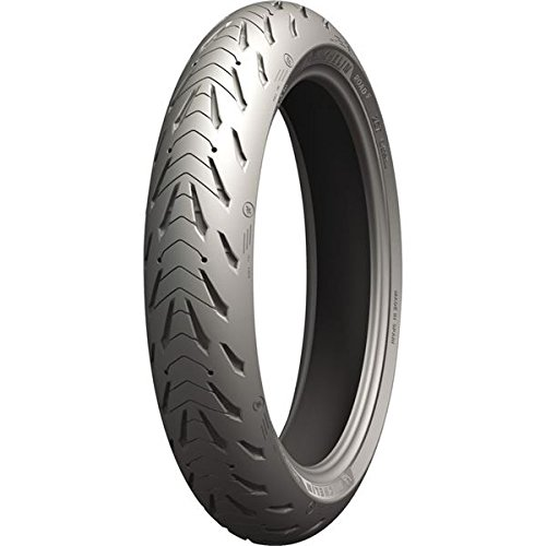 TIRE 120/70 ZR17F ROAD 5