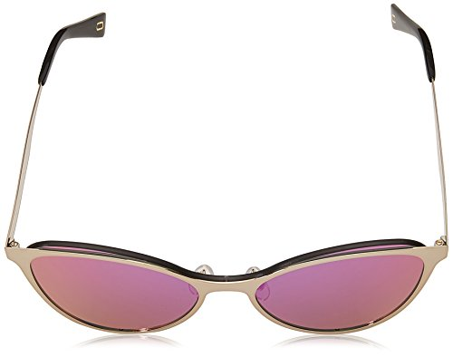 Dorado Sonnenbrille Jacobs S 198 MARC Gold Marc Multilayer Pink dgxXTw5x