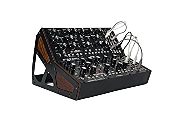Top Tabletop Synthesizers