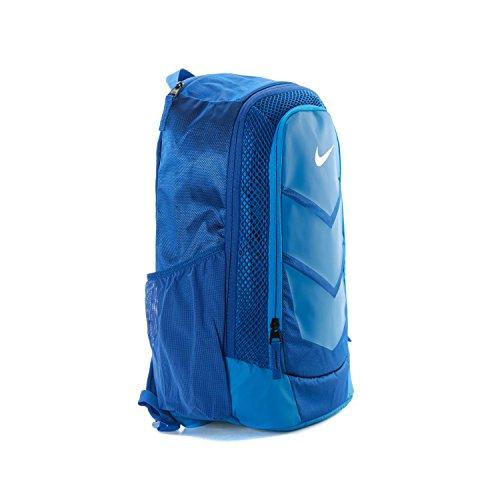 Buy nike backpacks for school