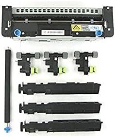 XM5170 MX810 220-240 V - Kit fusore manutenzione stampante LRP MS811 MX812 XM7170 XM5163 XM7155 Lexmark MS812 MX711 MX811 XM7163
