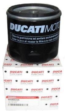 ducati-factory-oem-oil-filter-genuine-spare-parts