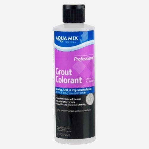 aqua-mix-grout-colorant-8-oz-bottle-silver