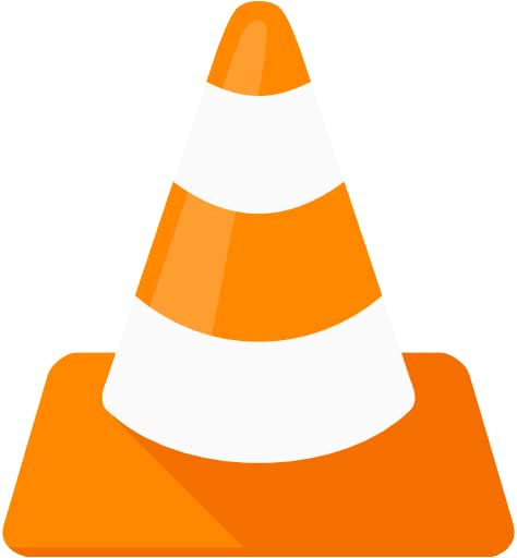 VLC for Fire
