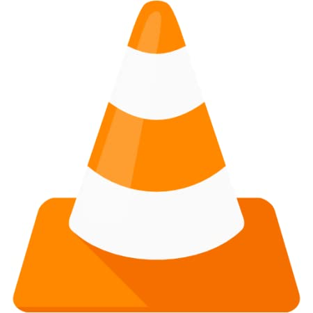 free vlc player download for android tablet