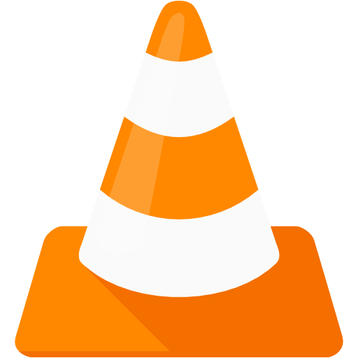 VLC for Fire (Best Xvid Player Android)