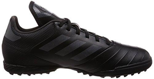 Adidas Copa Tango 183 Tf - Cp9023 Svart