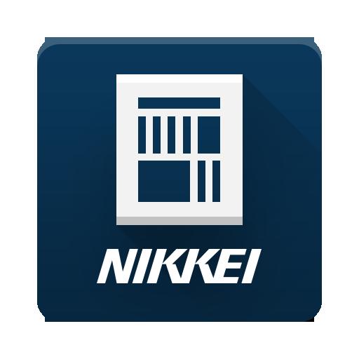 nikkei - 2