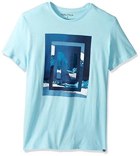 nautica-mens-short-sleeve-crew-neck-cotton-t-shirt-bright-aqua-v72101-xx-large