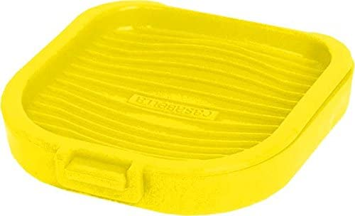 Casabella The Microegg Cookware Yellow