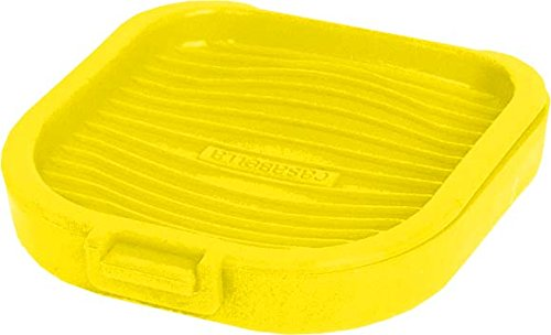 Price comparison product image Casabella The Microegg Cookware,  Yellow