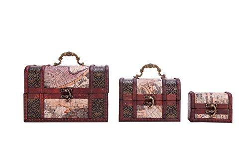 vintage-wooden-embossed-flower-pattern-jewelry-treasure-box-storage-organizer-trinket-keepsake-chest
