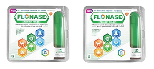 flonase-allergy-relief-nasal-spray-120-count-2-pack