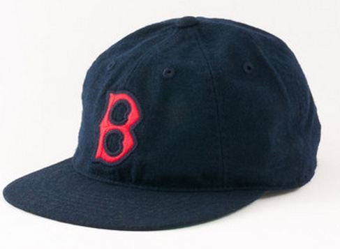 boston-red-sox-american-needle-statesman-cap-washed-flannel-vintage-leather-backstrap-and-sweat-with