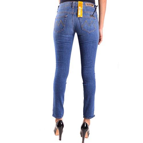 Jeans Meltin'pot Jeans Blu Meltin'pot Jeans Blu Blu Meltin'pot qaTETO1f