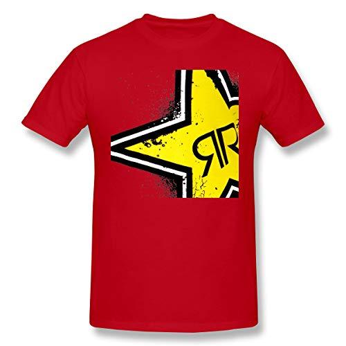 rockstar energy shirt women - 6
