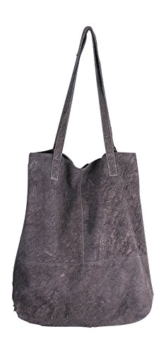 latico-leathers-king-tote-bag-grey-one-size-100-leather-designer-handbag-made-in-india