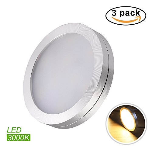 Cabinet Counter Lighting Control Kitchen product image