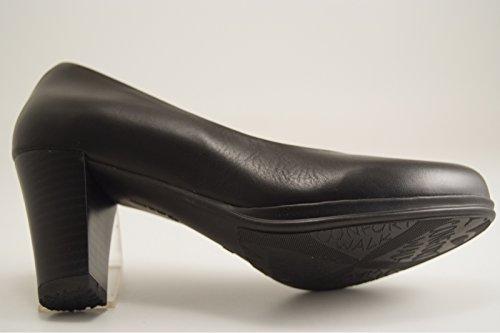 Zapatos formales Karston para mujer k4eHXAl