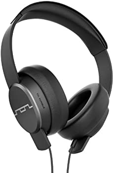 Sol Republic Master Tracks Wired Headphones