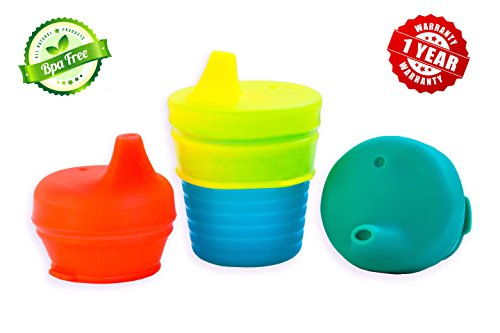 o-sip-silicone-sippy-lids-pack-of-3-converts-any-cup-or-glass-to-a-sippy-cup-makes-drinks-spillproof