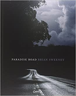 Brian Sweeney Paradise Road