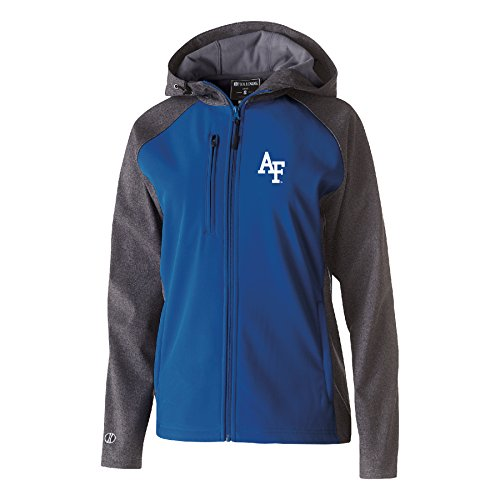 Ouray Sportswear NCAA Air Force Falcons Women