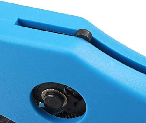 SSY-YU 10 2.5 / 4 /6mm²太陽PanelMC4 PVケーブルワイヤ圧着工具圧着プライヤーアイ・プライヤーツール用クリンパ太陽ターミナル圧着ツール ペンチ 切断工具
