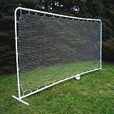 Jaypro Sports Stgrb824 Large Soccer Rebounder STGRB824