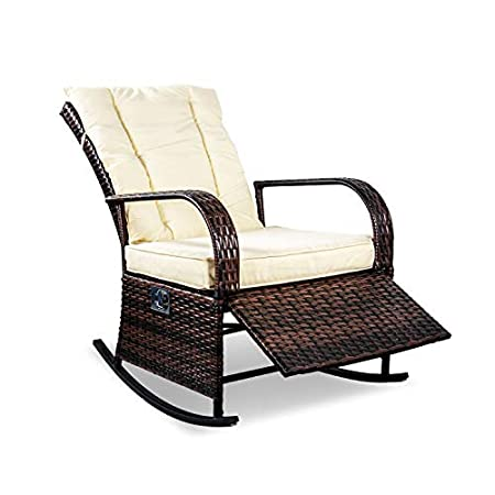 41UPPbN-2JL._SS450_ Wicker Rocking Chairs