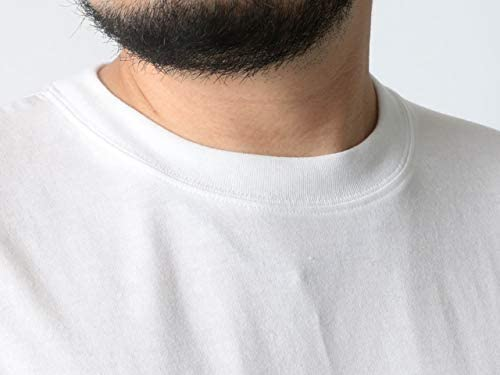 大きいサイズ メンズ Tシャツ 半袖