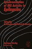 Synchronization of EEG Activity in Epilepsies, , 3709183081