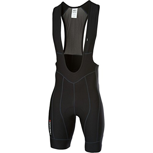 Louis Garneau Fit Sensor Shorts product image