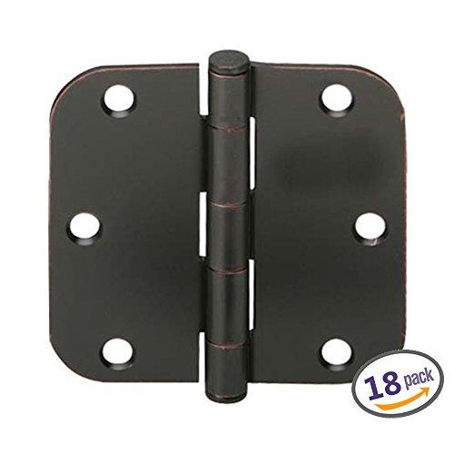 dynasty-hardware-3-1-2-door-hinges-5-8-radius-corner-oil-rubbed-bronze-18-pack