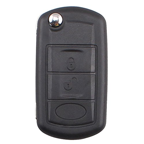 for-land-rover-discovery-lr3-range-rover-sport-3-buttons-new-uncut-flip-remote-key-shell-car-case-ju