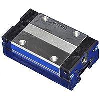 THK linear bearing / rail block for Roland SP-300 SP-300V SP-300I SP-540 SP-540I SP-540V vinyl printer